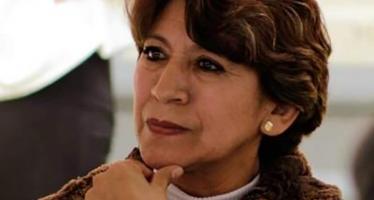 """""""Morena impulsará economía respetuosa y abierta al mundo"""""""