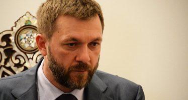 Parlamentarios rusos continuarán en Damasco, pese a ataque