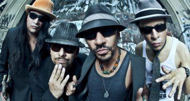 """Presentan Cartel del Festival """"El Rock Nos Une"""""""