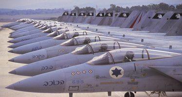 La intensificación de la confrontación israelo-iraní