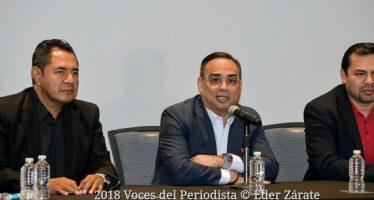El cantante Gilberto Santa Rosa celebrará cuatro décadas en México