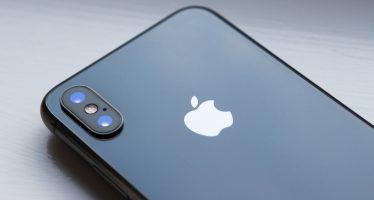 """""""El iPhone X está muerto"""": Apple sufre por caída de demanda"""