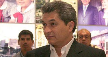 Rechaza Italia extraditar a Yarrington a México
