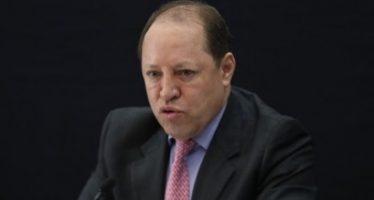Meade, Zavala y Blanco piden seguridad para sus campañas