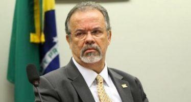 Jungmann descarta eventual golpe militar si Lula gana recurso