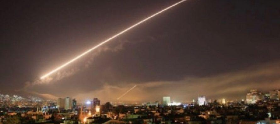 Washington impone la bipolaridad del mundo a sus aliados