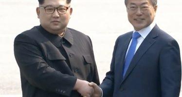 ¿Por qué Kim Jong-un cambió su retórica nuclear?