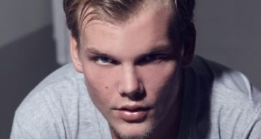 Muere a los 28 años el DJ y productor sueco Avicii