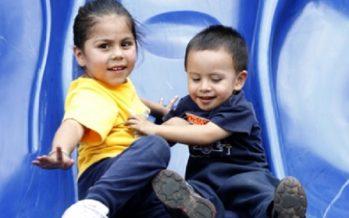 Celebrarán Día del Niño en Tijuana con jornada galáctica en El Trompo