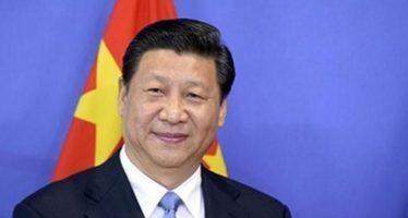 Xi pide investigación imparcial sobre supuesto ataque químico