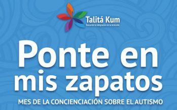 En Papalote Museo del Niño celebramos el Día del Niño con actividades especiales