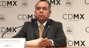 Procuraduría capitalina investiga muerte de hombre en el Metro