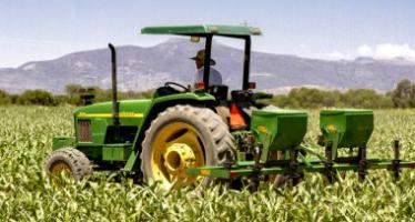 La producción agrícola de América Latina es fundamental
