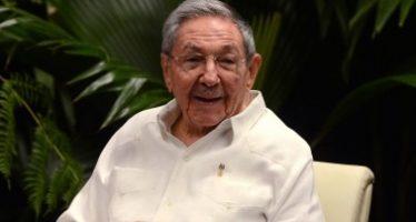 Raúl Castro adelanta que habrá un proyecto de reforma constitucional