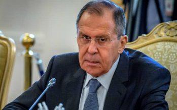 Rusia acusa a Reino Unido de mentir en el caso de exespía