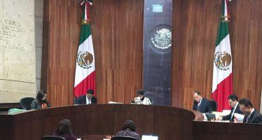 Piden acatar decisión del Tribunal sobre registro de Jaime Rodríguez