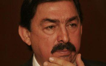 TEPJF: Spot del PRI no calumnia a líder minero