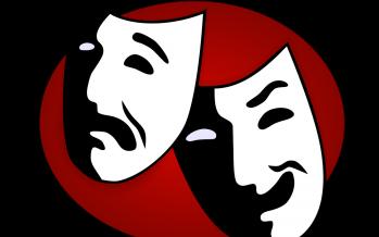 35 premiación de la Agrupación de Periodistas Teatrales