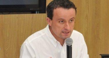 Triunfo de Mikel liberará a la capital del secuestro de la izquierda