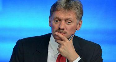 Moscú llama a evitar pasos que puedan aumentar tensión en Siria