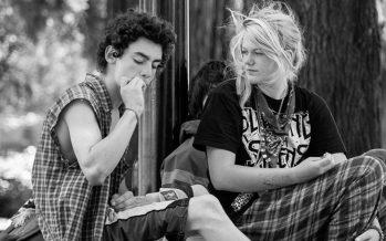 Revelan riesgo que enfrentan adolescentes que fuman marihuana
