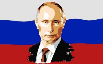 Muestran a EE.UU. las relaciones bilaterales entre Moscú y Pekín