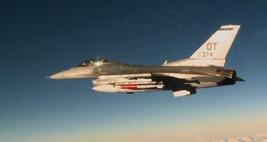 Avanzan en EE.UU. pruebas de una nueva arma termonuclear