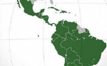 Recomienda el BID un tratado comercial único para AL