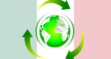 México cuenta con tecnología para reciclar a niveles de primer mundo