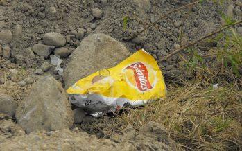 México desperdicia 20 millones de toneladas de alimentos al año
