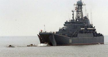Kaliningrado, la peor pesadilla de la OTAN