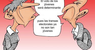 Voto decisivo