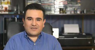 Condena el Club de Periodistas de México asesinato de comunicador