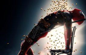 """""""Deadpool 2"""" recauda 301 mdd en debut internacional"""