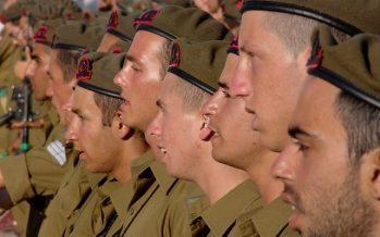 """""""Tel Aviv y Haifa serán destruidas si Israel actúa tontamente"""""""