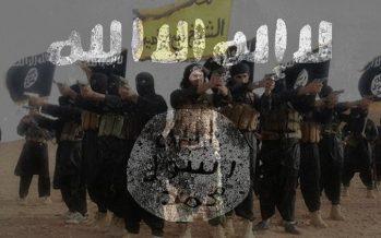 Estado Islámico podría infiltrarse en América Latina: Moscú