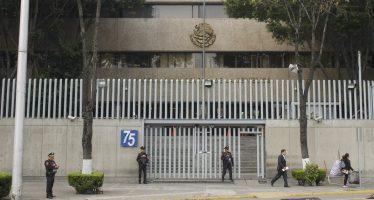 Exfuncionaria de SEIDO enfrenta proceso penal