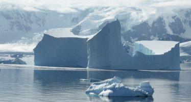 ¿Cuándo será la próxima era de hielo?