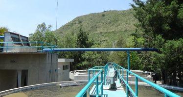 Urgente, una mejor gestión del agua en el mundo