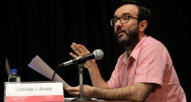 Analizaron las influencias rurales y literarias de Mauricio Magdaleno en la Cineteca Nacional