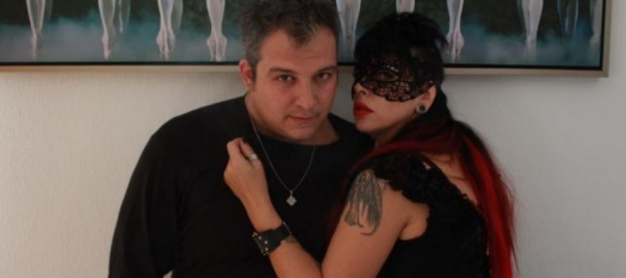 """El cantante Jose Riaza presenta su nuevo sencillo """"¿¡Y Qué!?"""""""