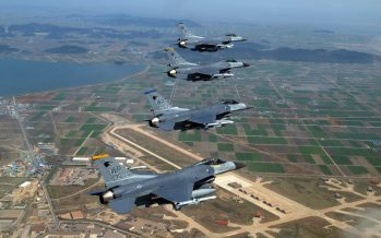 Corea del Sur no abandonará maniobras militares con EEUU