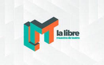 La Libre Muestra de Teatro sucederá a la par de la 39 Muestra Nacional de Teatro en la Ciudad de México
