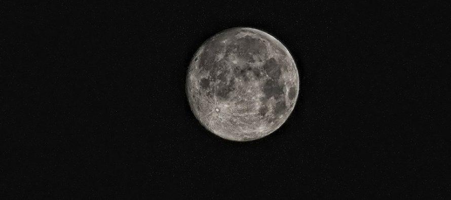 Rusia y China acuerdan la exploración de la Luna