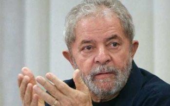 Más de 211 mil personas proponen a Lula da Silva para Nobel de la Paz