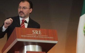 México hace votos para que E.U. y Norcorea reanuden diálogo