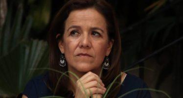 Zavala llama a mejorar calidad de vida de albañiles mexicanos