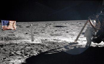 ¿Misiones a la Luna abren riesgo de exterminio?