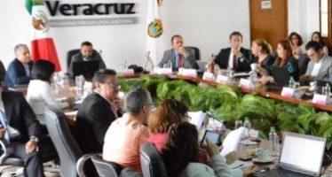 Morena Veracruz pide a OPLE medidas para evitar violencia