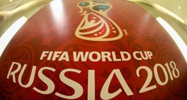 Motivos por los que Rusia 2018 será un gran Mundial